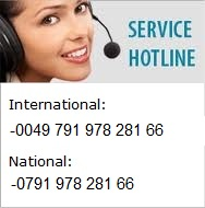 hotlinewebdesign1